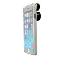 best telephoto camera - Best Price Excellent Quality in1 Fish Eye Lens Camera Lens Dial Wide Macro Fisheye Telephoto Case for iPhone quot