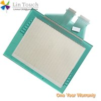 Wholesale NEW OMRON NS5 SQ00B V1 NS5 SQ00 V1 TP S3 NS5 SQ01 V1 HMI touch screen panel membrane touchscreen