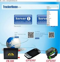 activate gps antenna - GPS tracker IMEI activated Web tracking platform tracking suitable for TK102B TK103A TK103B without shipping out