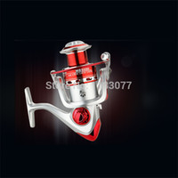 Wholesale LIZARD FISHING New Fishing Reel hot sale DAIWA alike Japan technology BB series spinning reel