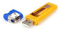 best digital camera camcorder - Best selling Mini LighterNew arrives Spy DVR Hidden Camera Cam Camcorder USB Digital Video Recorders