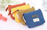 Wholesale Retro small universe Classic Coin Purse Key BAG Wallet Change Wallet Pouch Case BAG Coin Case Holder BAG Handbag New Fashion Hot style