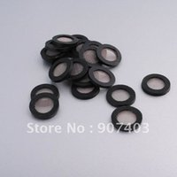 Wholesale high quality filter screen mesh nbr washer for shower faucet parts eccentric parts replacement