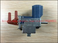 Wholesale Case for AISIN Toyota exhaust cycle solenoid valve switch