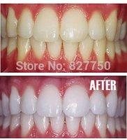 Wholesale NEW Whiten Teeth Teeth Whitening Tooth Whitener HygieneTooth Dental Peeling Stick set Eraser