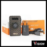 Cheap vision Best ibox