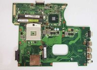 best cpu test - For ASUS K42F Laptop Motherboard Intel CPU Best Quality Tested OK