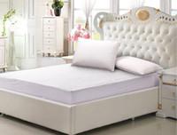 bamboo sheet sale - Best Sale Bamboo Fitted Sheet Natural Bamboo Bedding Sets Bleach Bed Sheet