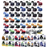 Wholesale 2015 basketball Snapback Hats sports All Teams Caps Men Women Adjustable Football Cap Size Drop Shipping More Than style