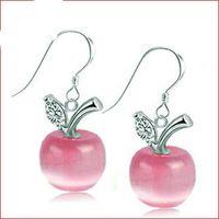 Cheap wedding gift Best pearl stud earrings