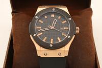 Cheap Luxury Brand Mens Black Dezel Stainless Watch Mens Faskion Black Belt Watches New Swiss Mens Wristwatch