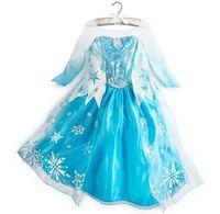 Cheap frozen Best frozen dress