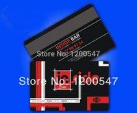 Wholesale Membership card PVC card