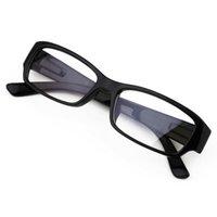 Wholesale 10pcs Stylish Practical Radiation resistant Glasses Computer for Men Women reading glasses Wearing