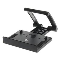 Cheap Camera Stand for XBOX ONE Best xbox one