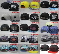 Note The ID Of The Ones You Need active tags - 2015 fashion Hunna Rot Cayler Sons Black Tag Edition Dolla Rocky Black Adjustable Snapback Cap hat Cheap flag USA BALL Caps