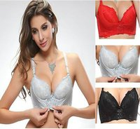 Cheap padded bra 40a Best padded plunge bra