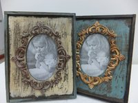 Cheap picture frames photo Best wood picture frames photo