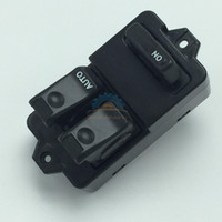 Wholesale New Power Window Switch Fit For Mazda Bongo F Right Hand Drive