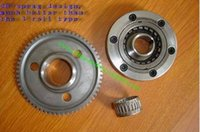 Wholesale Performance Starter Clutch sprags for Scooter Moped ATV Go Kart QMI QMJ GY6 GY6