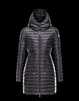 Wholesale Hot Sell New Women Down Coats Drop shipping retailed Women Clothing Outerwear Coats mixed order women Down coats