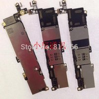 Wholesale Non working Dummy Model board for iPhone S fack Motherboard LogicalBoard Mainboard Scale