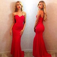 Cheap Prom Dresses Best Pageant Gowns