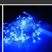 arrangement for strings - M LED String Fairy Lights Wonderful for weddings party festival Christmas floral arrangements etc Item No A025