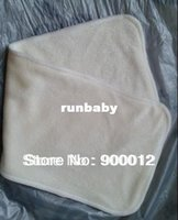 bamboo terry nappies - Bamboo Inserts New High Quality Absorption Bamboo Terry layers cm Cloth Diapers Pads Inserts nappy
