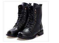 Cheap Women Boots Best Hiking shoes