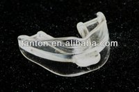 advanced silicon - PIECES Advanced Extra Soft Silicon Filled Mouth Tray