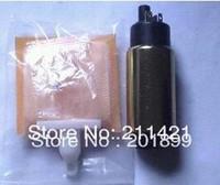Wholesale YAMAHA pump suits various late model eg YZFR125 WR250