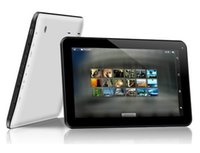 Wholesale 2014 New inch Allwinner A31s GB RAM GB ROM Android Dual Camera Quad Core Tablet PC inch WIFI Bluetooth HDMI