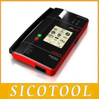 Wholesale 2015 New arrival Original High Quality softwares touch screen Launch x431 GX3 auto scan tool gx3 master