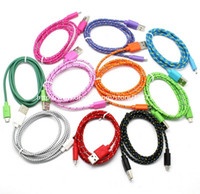 Cheap For Samsung Iphone 5 cable Best   Micro usb