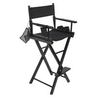 artists chair - Makeup Artist Director Chair Light Weight and Foldable Professional