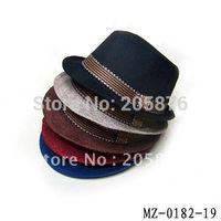 Cheap bucket hat Best bucket style hats