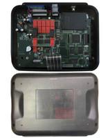 audi makers - 2016 Newest Version SBB Key Programmer Locksmith V33 sbb V33 TRANSPONDER KEY PROGRMMER Professional Key Maker