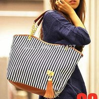 Wholesale Women Fashion Clutch Hobo Shoulder Bag Messenger Bag Tote Handbag Purse