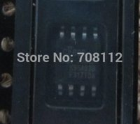 Wholesale F80 HCP NEW F80 HCP
