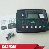Wholesale New DSE7320 Auto Start Control Module Genset Controller