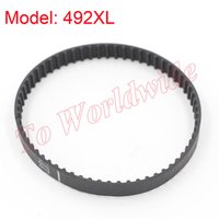 Wholesale Standard XL Type Timing Belt XL Pitch mm Width