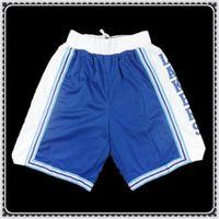 basketball shorts - 1996 Retro Laker Shorts Laker Bryant Rookie Runing And Basketball Shorts