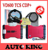 legal highs - 2015 New High Quality VD600 TCS cdp legal ds150e vci cdp pro plus Best for cars and trucks in1 with DHL