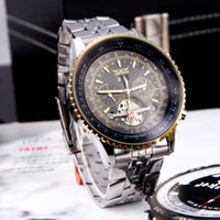 Wholesale Jaragar Automatic Self winding Mechanical Wrist Watch Luxury Design with Analog Display Stainless Strap Wristwatches H11603