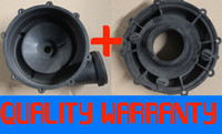 Wholesale Whole Pump Wet End part including pump body pump cover impeller seal for spa pump Full set LX LP300 relacement