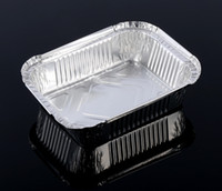 aluminum food containers - Disposable Tray Aluminum Foil Food Container cm cm