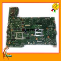 asus laptop led - For ASUS G74 G74SX Motherboard Nvidia GTX M G74SX Laptop motherboard D led
