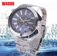 1920*1080p hidden camera watch - W4000 GB P Wrist watch Style SPY Hidden Camera IR Night Vision HD DVR Waterproof Watch Mini Camera