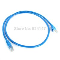 apple ethernet cable - Fashion High Speed CAT6 cat RJ45 Ethernet Network Cable Lan Cord ft FT